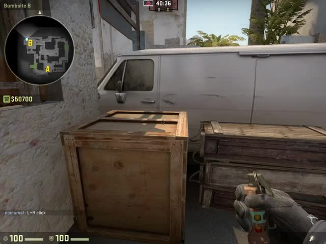 Watch b (258) GIF on Gfycat. Discover more CS:GO, GlobalOffensive GIFs on Gfycat