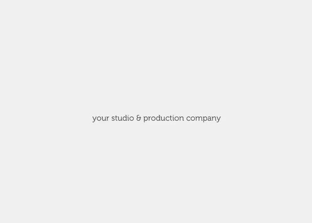 Watch and share Slogan Style Loading Animation - Loading Animations - Awwwards GIFs on Gfycat