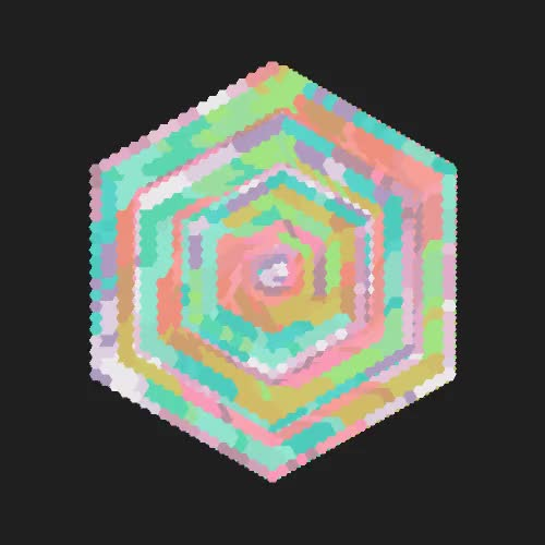Watch Processing GIF on Gfycat. Discover more related GIFs on Gfycat