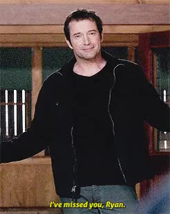 Watch and share James Purefoy GIFs on Gfycat