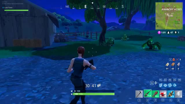 Watch and share Fortnitebr GIFs and Fortnite GIFs by lastface on Gfycat