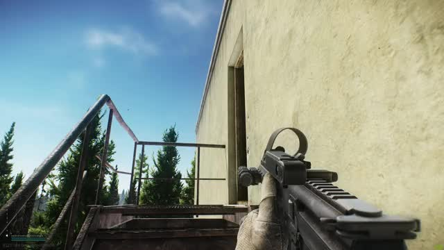 Watch and share Grenade GIFs on Gfycat