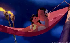 Watch aaaaaa GIF on Gfycat. Discover more Disney, Lilo, Lilo & Stitch, My Gifs, My Stuff, Nani, Project Disney, Stitch, TeamFlynnRider, and i'm gonna miss you a lot, and last but not least the lovely admins, click for captions, disneyedit, i have so much fun with you guys, projdisney, sorry but i can't stop crying, teamflynnrider, the other teams, this is the last post for project disney, this one is dedicated to my team, this scene breaks my heart, this was a wild ride and I enjoy it so much GIFs on Gfycat