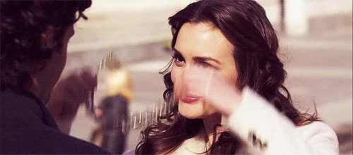 Watch blair GIF on Gfycat. Discover more related GIFs on Gfycat