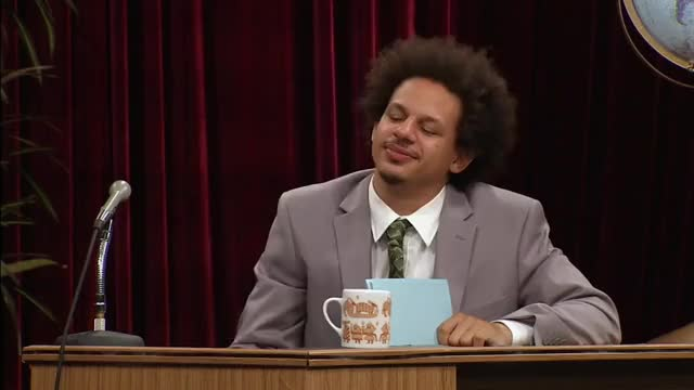 Watch apex GIF by Breado (@brandonedora) on Gfycat. Discover more celebs, eric andre GIFs on Gfycat
