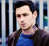Watch and share Matthew Mcnulty GIFs and I Dont Own This GIFs on Gfycat