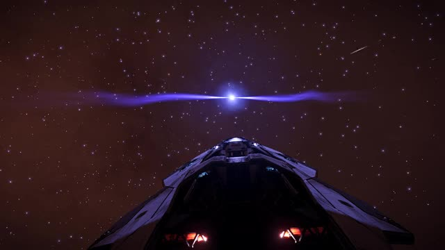 Watch Elite Dangerous 10.06.2017 - 12.39.20.11 GIF on Gfycat. Discover more related GIFs on Gfycat