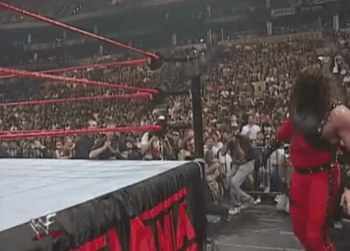 Watch and share Vs Kane 14 GIFs by Wally on Gfycat
