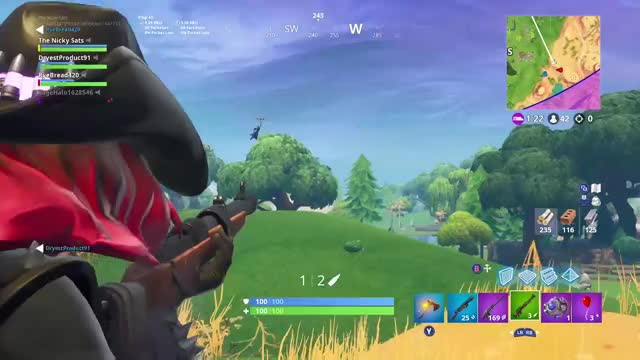 Watch Feels bad for streamer330 GIF by Xbox DVR (@xboxdvr) on Gfycat. Discover more FortniteBattleRoyale, The Nicky Sats, xbox, xbox dvr, xbox one GIFs on Gfycat