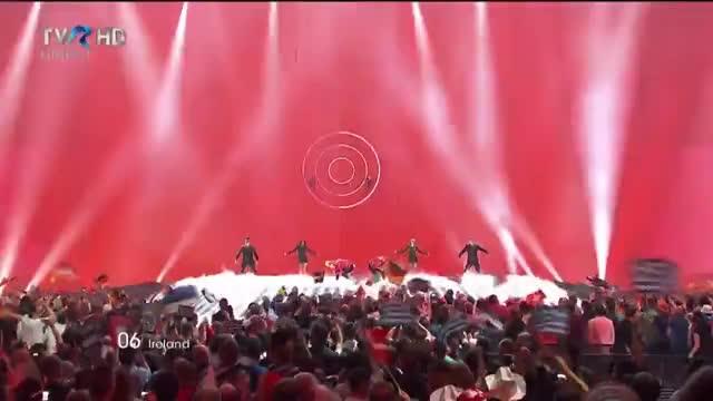 Watch and share Düsseldorf GIFs and Eurovision GIFs on Gfycat