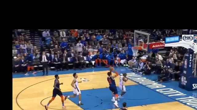 Watch and share Basketball GIFs on Gfycat