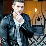 Watch pro GIF on Gfycat. Discover more celebs, nico tortorella GIFs on Gfycat
