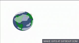 Watch and share End Of Ze World GIFs on Gfycat