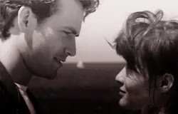 Watch keep dreaming GIF on Gfycat. Discover more 90210, beverly hills 90210, bh90210 s4, brenda walsh, brenda x dylan, by me, dylan mckay, luke perry, otp, shannen doherty, tv show: beverly hills 90210 GIFs on Gfycat