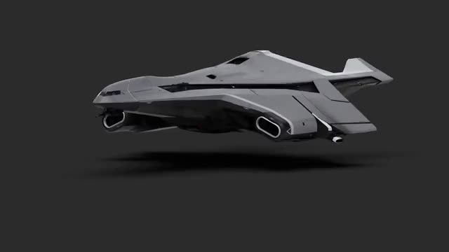 Watch and share Dreadnought GIFs and Starlancer GIFs on Gfycat