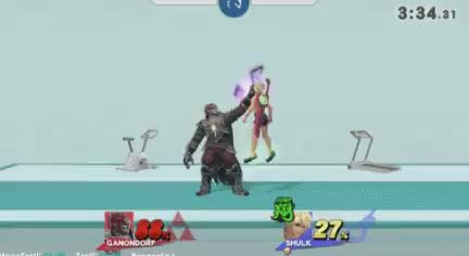 "Watch ""HE WANTS MORE!!!""-LiquidKen (reddit) GIF on Gfycat. Discover more smashgifs GIFs on Gfycat"