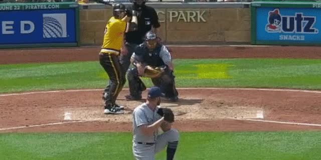 Watch and share Meadows Hr GIFs by DK Pittsburgh Sports on Gfycat