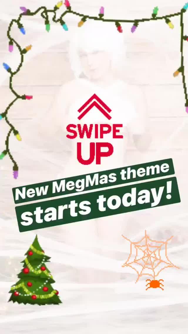 megturney 2018-12-18 01:34:38.288 GIFs