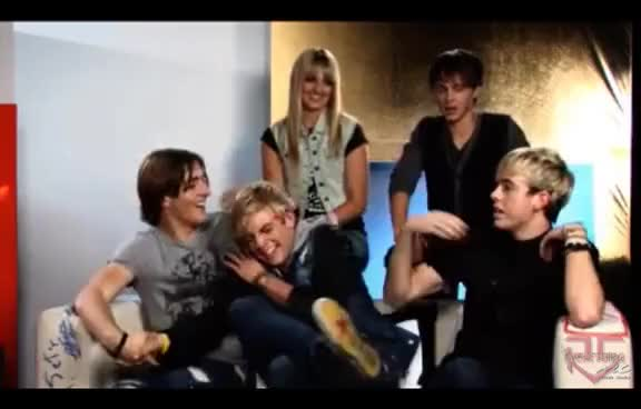 Watch R5 GIF on Gfycat. Discover more related GIFs on Gfycat