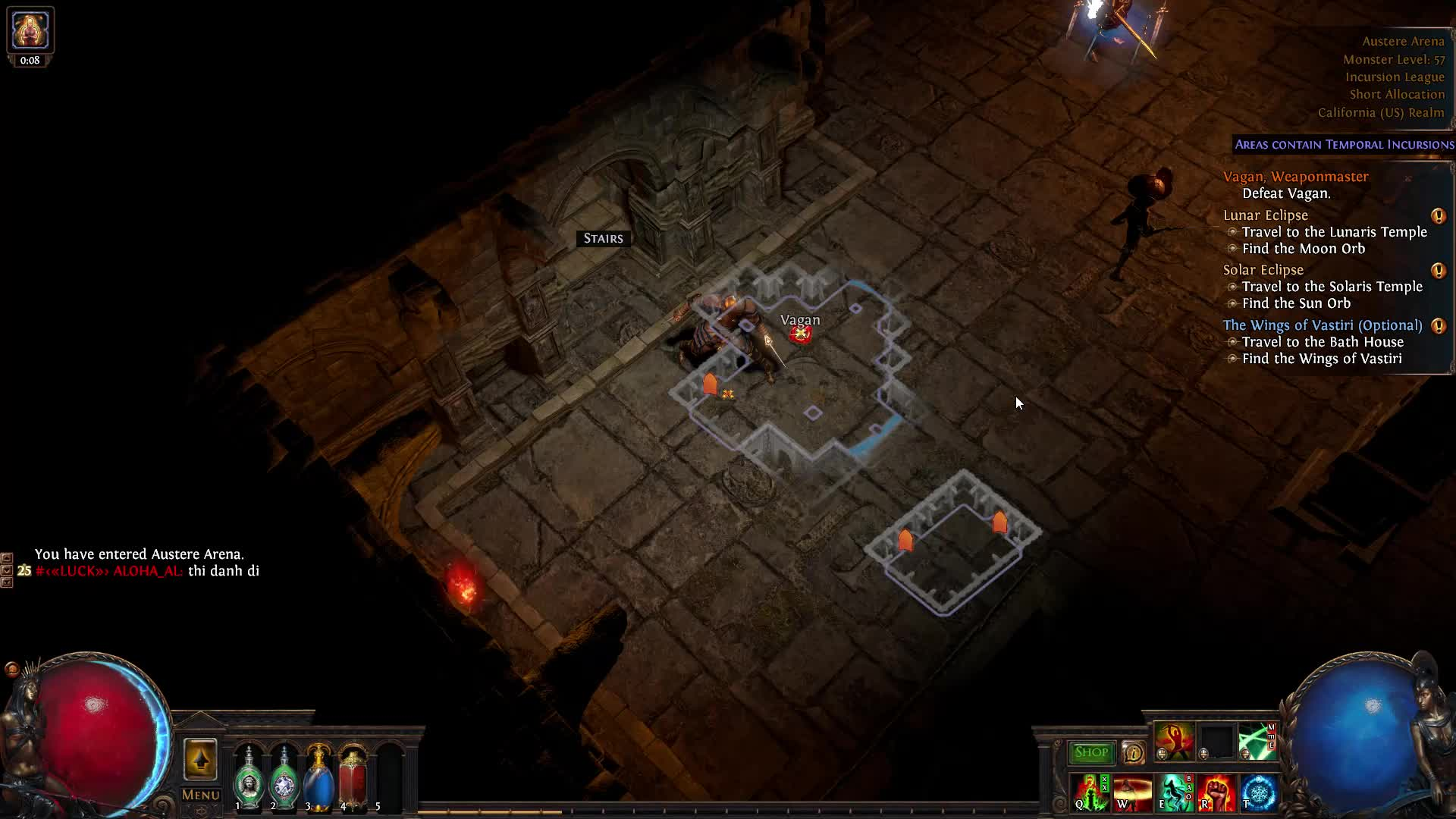 Path of Exile 6 24 2018 11 49 37 PM | Find, Make & Share Gfycat GIFs
