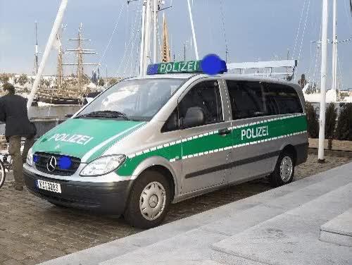 Watch and share Polizei Der LandeshauptstadtKiel GIFs on Gfycat