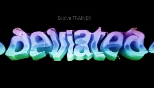 Watch evolve trainer GIF on Gfycat. Discover more evolve cheats GIFs on Gfycat