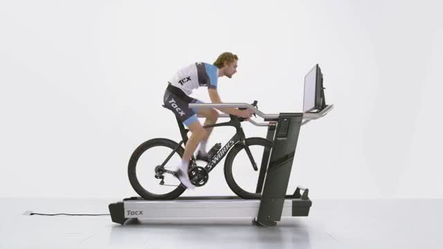 Watch and share Indoor Trainer GIFs and Bike Trainer GIFs by Park  Youngjin on Gfycat