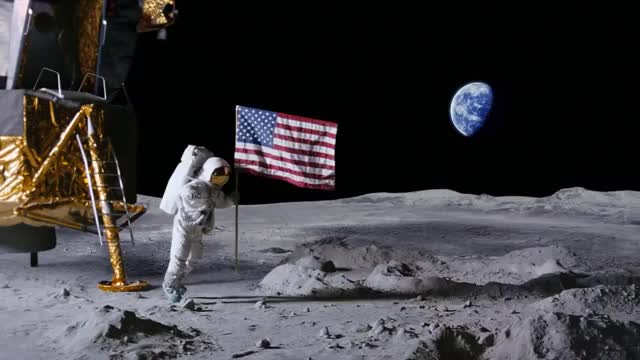 Watch SPACEMAN GIF by @stryking on Gfycat. Discover more eliteexplorers, todayilearned GIFs on Gfycat