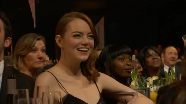 Watch this trending GIF by GIF Reactions (@visualecho) on Gfycat. Discover more sagawards, sagwards2017, sagwards2039, screenactorsguildaward GIFs on Gfycat