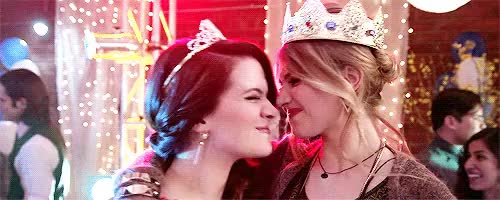 Watch and share Fakingit GIFs and Perfects GIFs on Gfycat