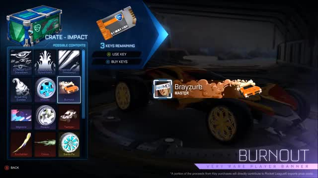 Watch and share Burnout GIFs by brayzure on Gfycat