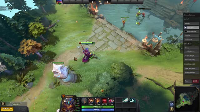 Watch and share Dota2 GIFs by aguamelon on Gfycat