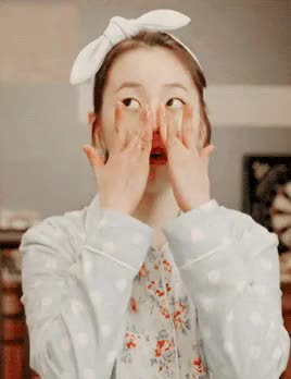 Watch and share Tvn Heart To Heart GIFs and Ahn Sohee GIFs on Gfycat