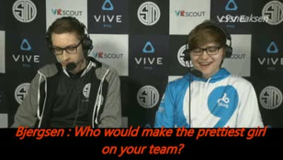 Watch and share C9 GIFs on Gfycat