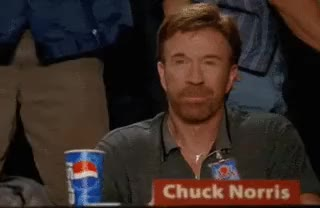 Watch this GIF on Gfycat. Discover more chuck norris GIFs on Gfycat