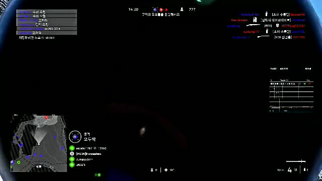 Watch and share Battlefield V 2019.06.12 - 22.36.22.02.DVR.mp4 20190612 230550 GIFs on Gfycat