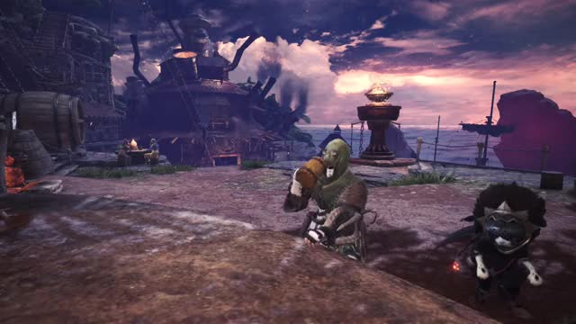 Watch echando cheve en moster hunter GIF by Gamer DVR (@xboxdvr) on Gfycat. Discover more Keops 007, MONSTERHUNTERWORLD, xbox, xbox dvr, xbox one GIFs on Gfycat