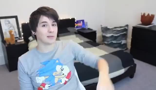 Watch danisnotonfire GIF on Gfycat. Discover more danisntonfire GIFs on Gfycat
