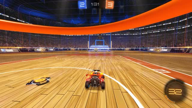 Watch and share Rocket League GIFs by platymusprime on Gfycat