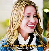 Watch and share Brother Dearest GIFs and Rita Volk GIFs on Gfycat