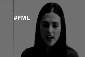 fml, Fuck My Life GIFs