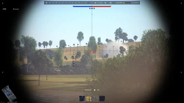 Watch 2018-07-31 07-04-16 GIF on Gfycat. Discover more warthunder GIFs on Gfycat