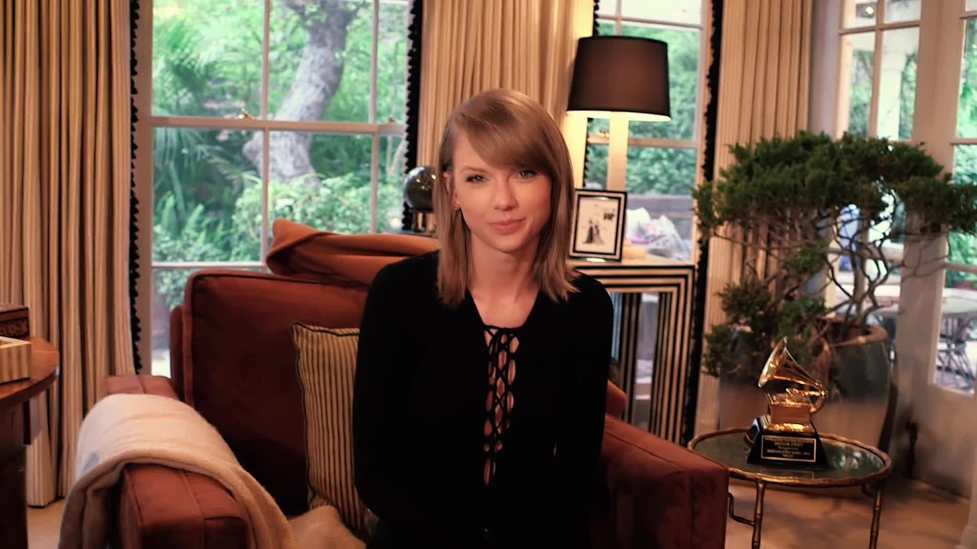 73 questions, TaylorSwiftPictures, fashion, 73 Questions With Taylor Swift GIFs