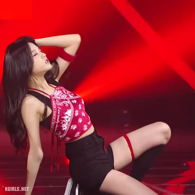 Watch and share JANG WON YOUNG-izone-Side To Side-8-www.kgirls.net GIFs by KGIRLS on Gfycat