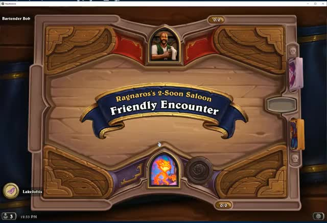 Watch and share Hearthstone GIFs by danger_noodel on Gfycat
