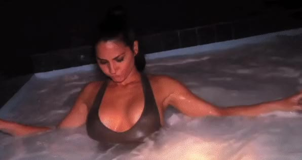 Watch spotlight GIF on Gfycat. Discover more olivia munn GIFs on Gfycat