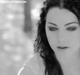 Watch and share Evanescence GIFs and My Immortal GIFs on Gfycat