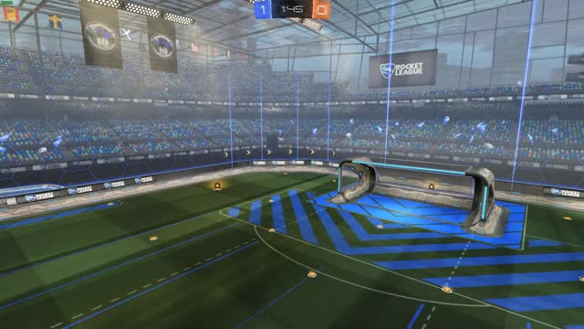 Watch and share Rocket League 2018.08.23 - 01.53.00.02 GIFs on Gfycat