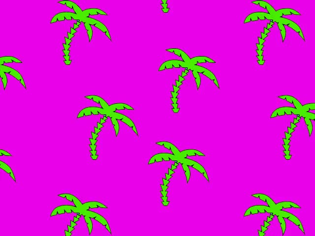 Watch and share Palm Tree GIFs on Gfycat