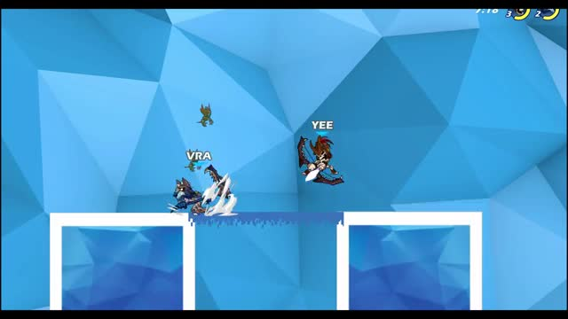 Watch bow kappa GIF on Gfycat. Discover more Brawlhalla GIFs on Gfycat